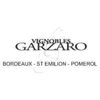 Vignobles Garzaro