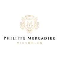 Vignobles Philippe Mercadier