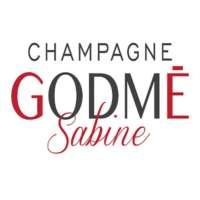 champagne godme