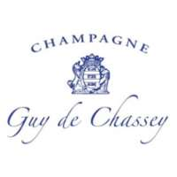 champagne guy de chassey