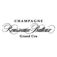champagne rousseaux-batteux