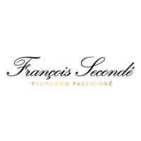 champagne secondè francois