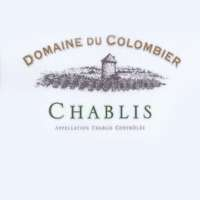 domaine colombier