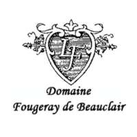 fougeray de beauclair