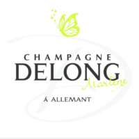 Champagne Delong
