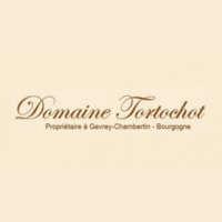 Domaine-Tortochot