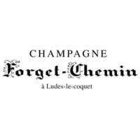 Forget-Chemin-1
