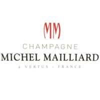 champagne milliard