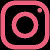 instagram-new