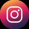 Visita la nostra pagina Instagram